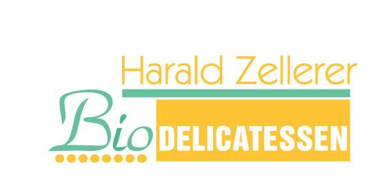Zellerer BioDelicatessen Logo